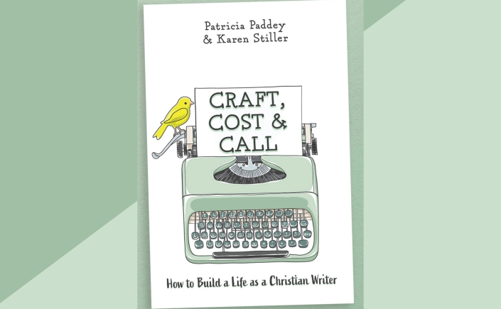 Craft, Cost & Call book cover